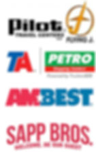 fuel-card-partners - fr8fuel.jpg