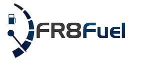 fr8fuel logo_edited_edited.jpg