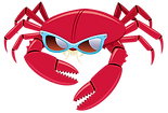 Cool Crab.png