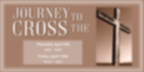 journey to the cross web 20.png