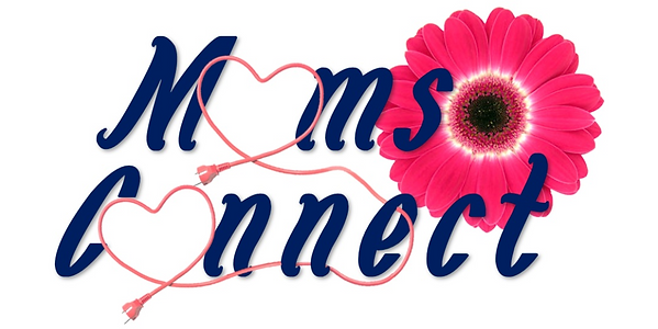 Moms Connect Web.png