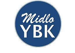 MidloYBK.jpg
