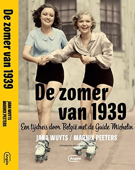 zomer van 1939.jpg