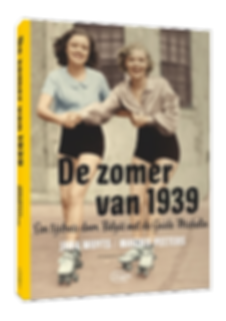 cover zomer transp.png
