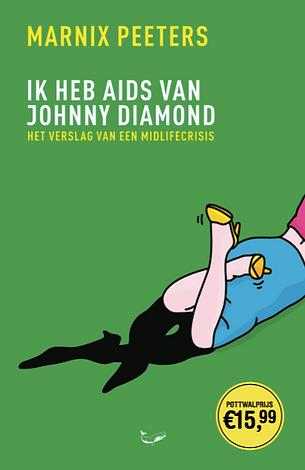 ik heb aids van johnny diamond.png