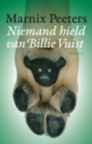 billie vuist.jpg