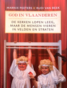 god in vlaanderen .jpg