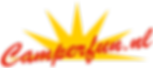 Logo-NL-Camperfun-Groot-Slider.png