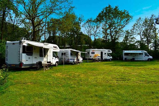 campervans-1.jpg