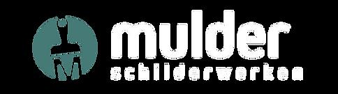 Mulder-schilderwerken-transparant-wit.pn