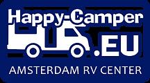logo-happy-camper.png