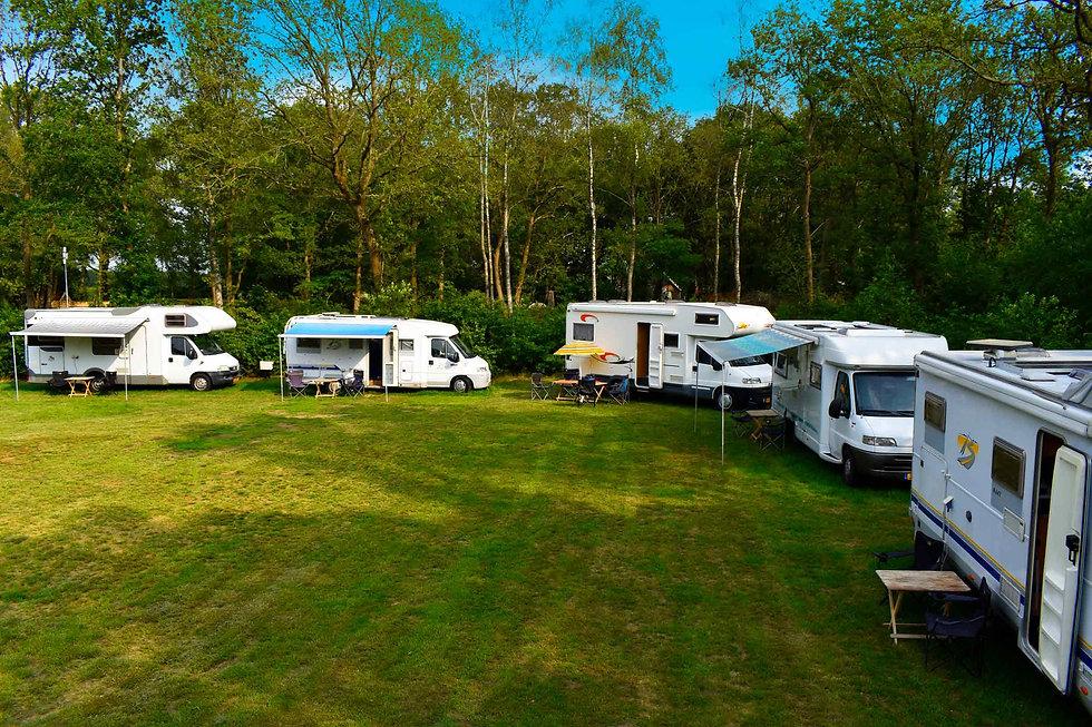 campervans-2.jpg
