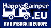 logo-happy-camper juisTE.png