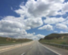 Europe RoadTrip community
