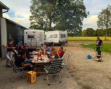 bbq camping.JPG