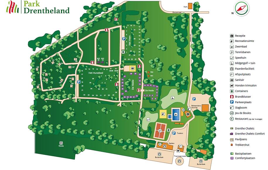 Plattegrond_drentheland_nieuw_website.pn