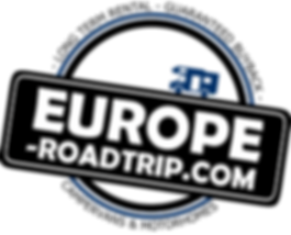 Europe - RoadTrip .com