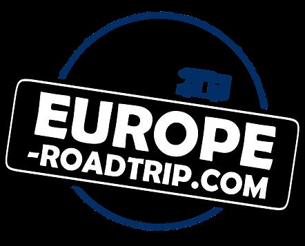 Europe - RoadTrip .com