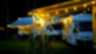 campervans-night-3.jpg