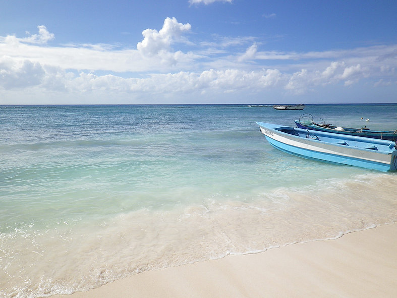caribbean-beach-1865116_1920.jpg