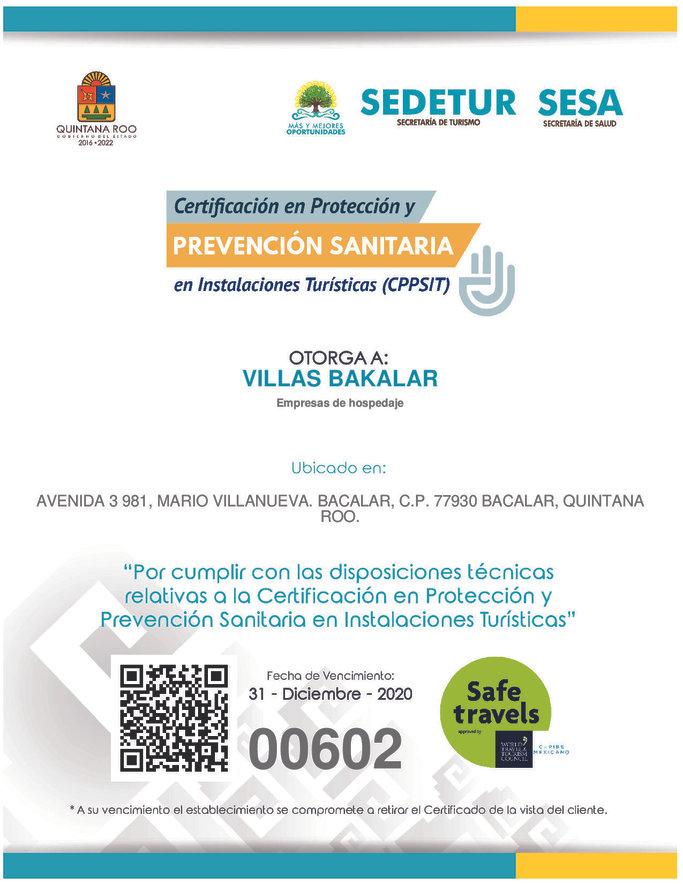 genera-certificado-pdf.jpg