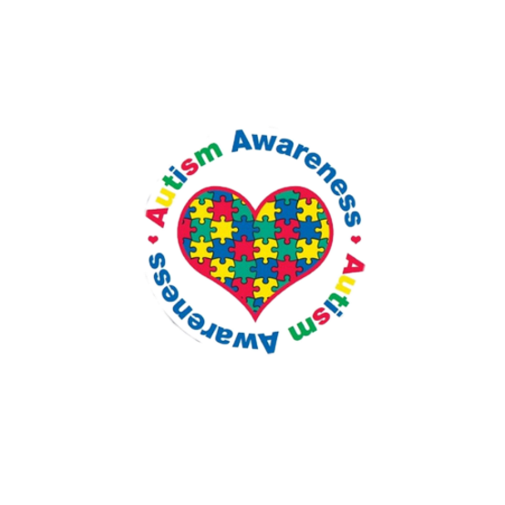 Logotipo%20Autism%20Heart_edited.png