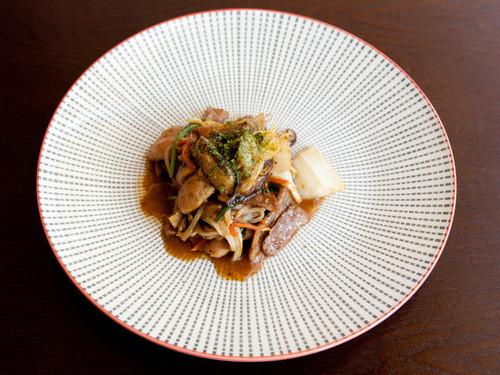 일본전통이자카야,이자카야,일본전통음식7