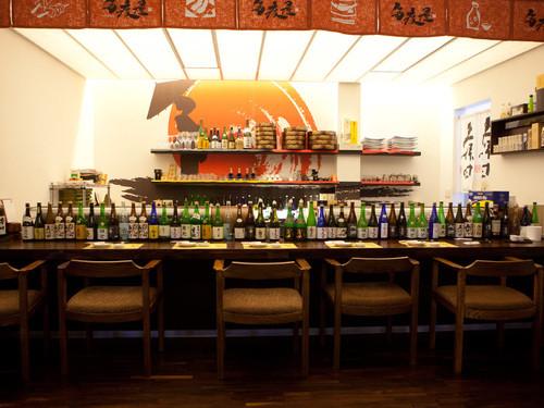 일본전통이자카야,이자카야,일본전통음식2