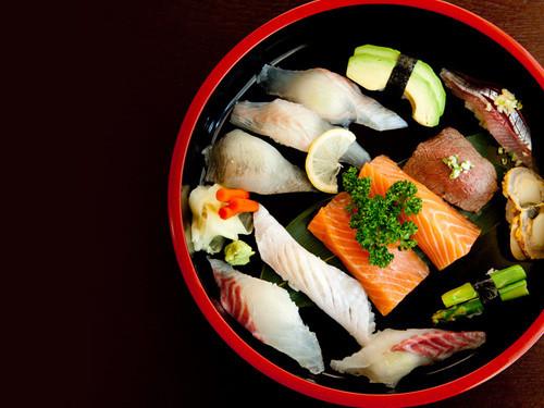 일본전통이자카야,이자카야,일본전통음식4