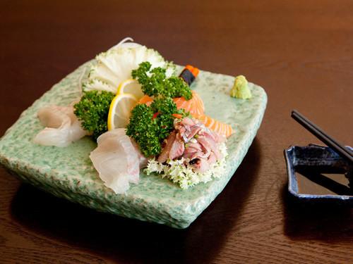 일본전통이자카야,이자카야,일본전통음식8