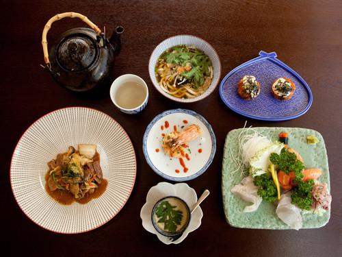 일본전통이자카야,이자카야,일본전통음식9