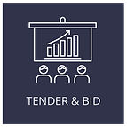 Postits_Tender & Bid.jpg