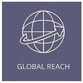 Postits_Global Reach.jpg