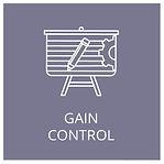 Postits_Gain Control.jpg