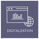 Postits_Digitalization.jpg