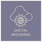 Postits_Digital Archiving.jpg