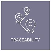 Postits_Traceability.jpg