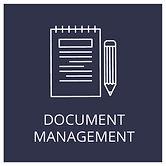 Postits_Document Management.jpg