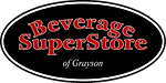 Beverage Superstore
