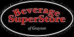 Beverage Superstore