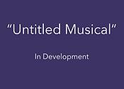 untitledmusical.png