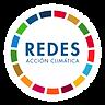 REDES Logo (circular).png
