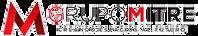 LogoGM2019Horizontal.png