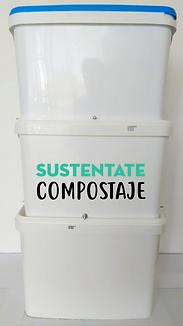 Compostera (3).png