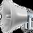 loudspeaker-apple.png