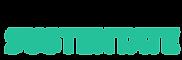 LogoPlaneta3.png
