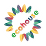 Eco House Logo (circular).png