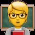 teacher-apple.png
