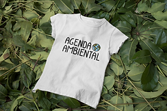 mockup-of-a-women-s-t-shirt-placed-on-a-