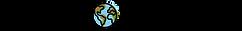 nuevo-logo-ancho.png